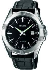 Hodinky Casio collection MTP-1308L-1A