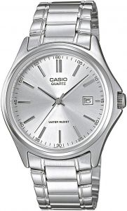 Hodinky Casio MTP-1183A-7BEF