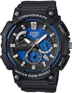 Hodinky Casio MCW-200H-2A