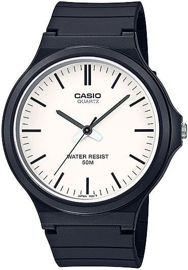 Hodinky Casio MW-240-7E Collection unisex