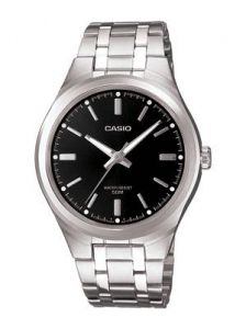 Hodinky Casio MTP 1310PD-1A